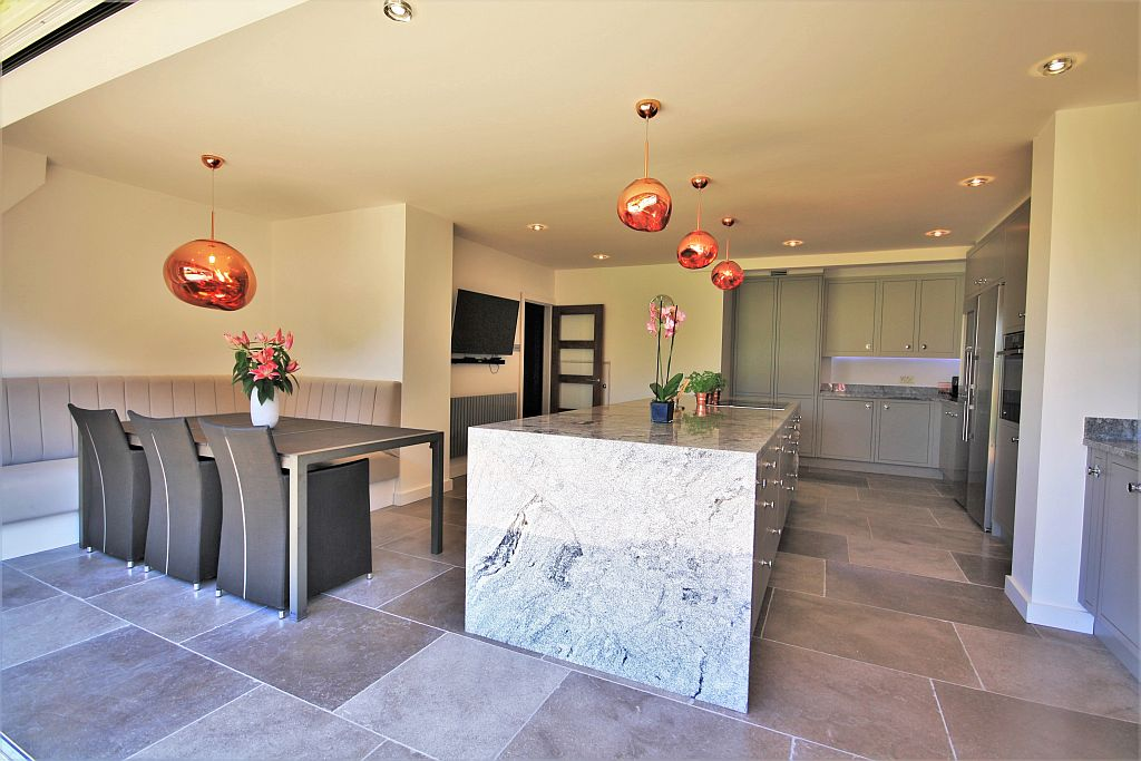 kitchens chelmsford - design and fitting | kitchen designers